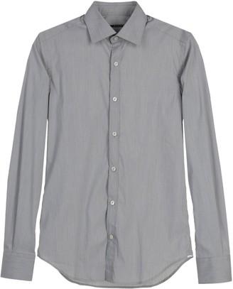 Xacus Shirts - Item 38765101PM