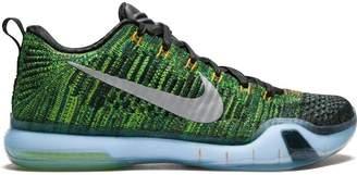 Nike Kobe 10 Elite sneakers
