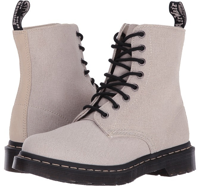 Dr. MartensDr. Martens - Page Mix Women's Boots