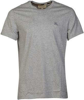 Burberry Joeforth T-shirt