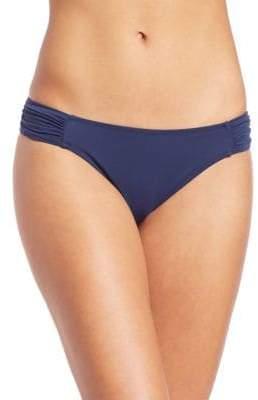 Elizabeth Hurley Helena Bikini Bottom