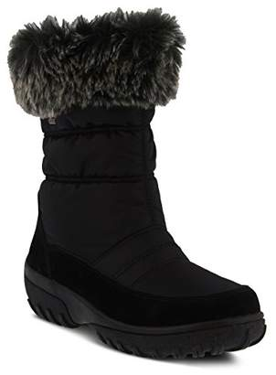 Spring Step Women's Rolim Snow Boot