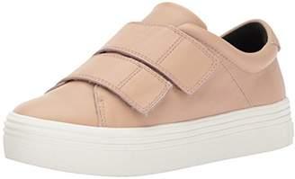 Dolce Vita Women's Tina Sneaker