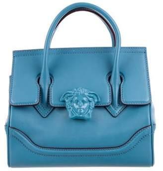 d19d31b6d9e5 Versace Palazzo Empire Bag - ShopStyle