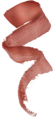 Stila Stay All Day Shimmer Liquid Lipstick 3ml (Various Shades) - Miele Shimmer