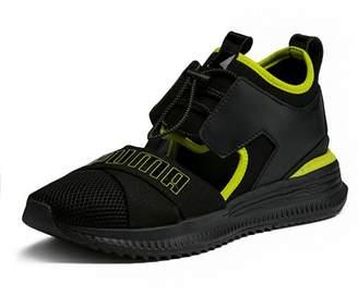 Rihanna FENTY Puma x Women's Avid Cutout Sneakers