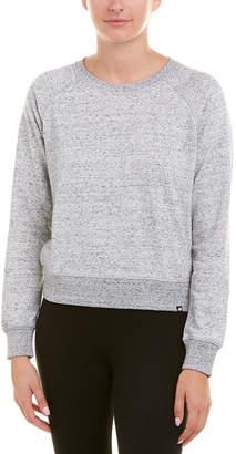 New Balance Heathered Sweatshirt