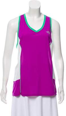 The North Face Sleeveless Active Top w/ Tags