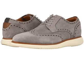 Florsheim Fuel Wing Tip Oxford
