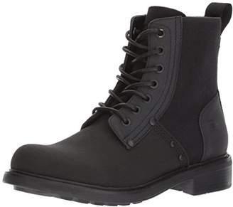 G Star Men's Labour Fashion Boot
