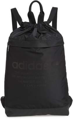 adidas NMD Sack Pack