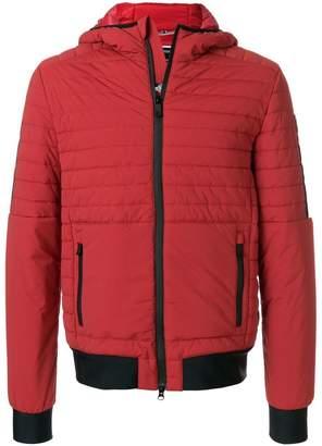 Rossignol lightweight padded jacket