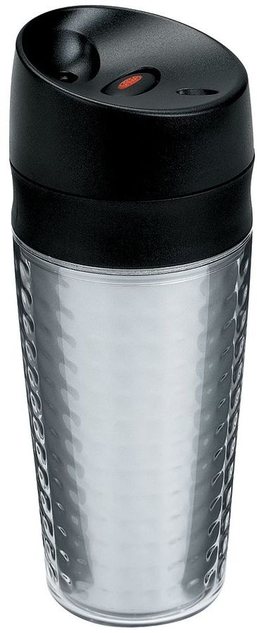 OXO Liquiseal Travel Mug
