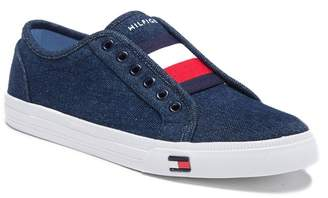 Tommy Hilfiger Anni Slip-On Sneaker