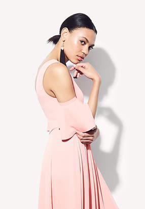 Fame & Partners The Chandra Dress