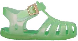 Mini Melissa Sandals - Item 44961450KI