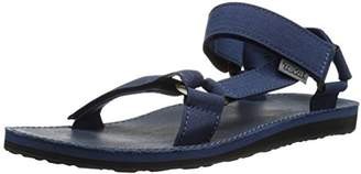 Teva Men's M Original Universal Menswear Sandal