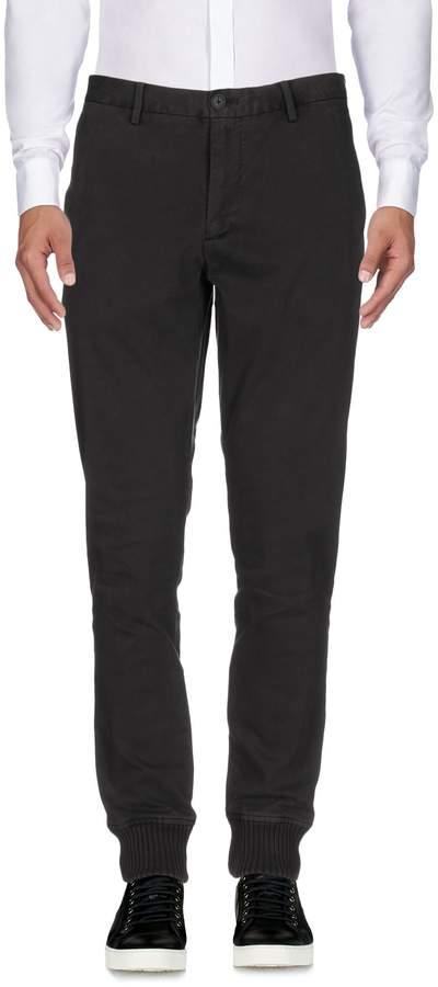 Michael Kors Casual pants - Item 13061275