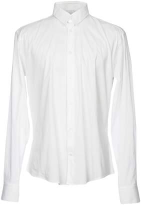 Versace Shirts - Item 38706988MB