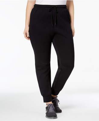 Nike Plus Size Tech Fleece Pants