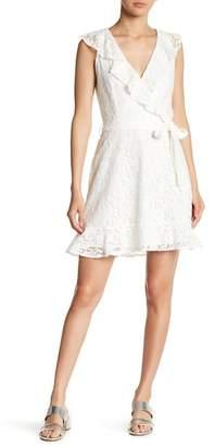 Lucy Paris Amelia Lace Dress