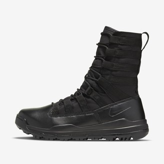 "Nike Tactical Boot SFB Gen 2 8"""