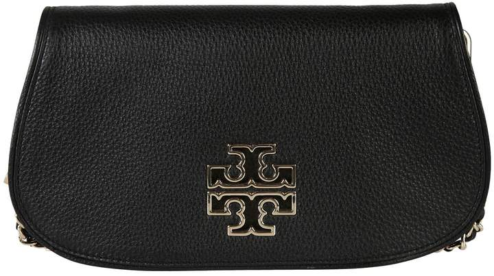 Tory Burch Britten Shoulder Bag