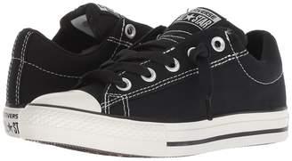 Converse Chuck Taylor Kid's Shoes