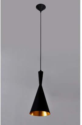 Tom Dixon Replica Cone Pendant Light