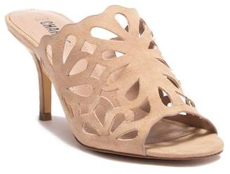 Charles by Charles David Natal High Heel Sandal