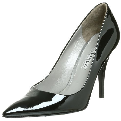 Via Spiga Women's Amanda Pump