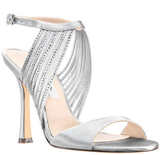 a8cb599025ad33 Nina Dress Sandals For Women - ShopStyle Canada