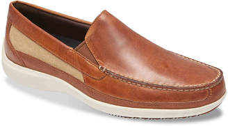 Rockport Aiden Loafer - Men's