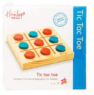 Hamleys Travel Tic Tac Toe