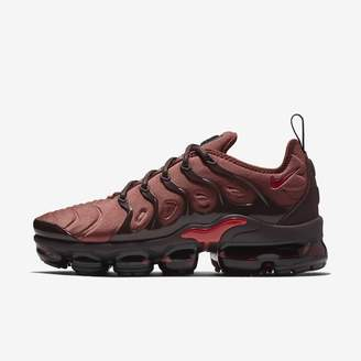 Nike VaporMax Plus Women's Shoe