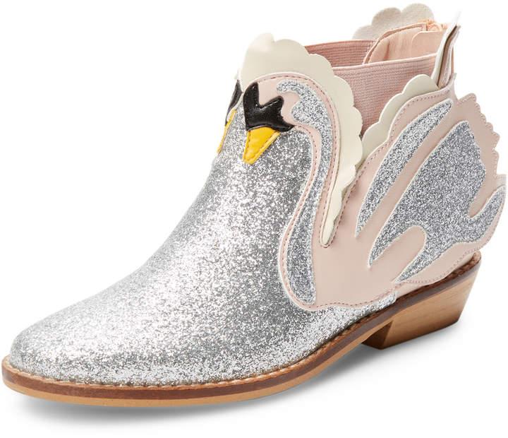Stella McCartney Lily Star Boot