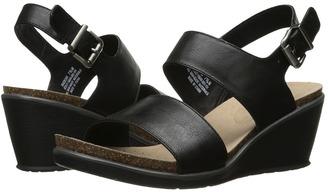 Bare Traps - Nadean Women's Shoes $69 thestylecure.com