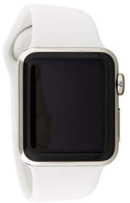 Apple Sport Watch