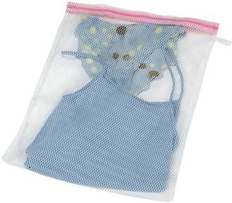 Household Essentials Lingerie Wash Bag