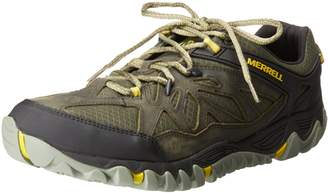 Merrell Men's All Out Blaze Ventilator Hiking Shoe