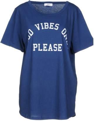 Mikoh T-shirts - Item 12176534PK