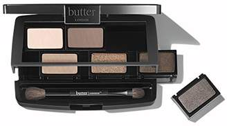Butter London Shadow Clutch Eye Shadow Palette