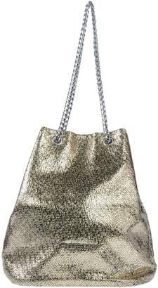Fornarina Shoulder bags - Item 45412611QC