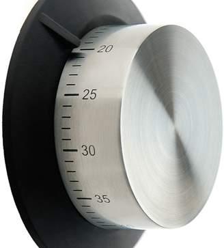 Eva Solo Magnetic Timer