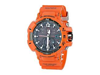 G-Shock Atomic Solar GWA1100