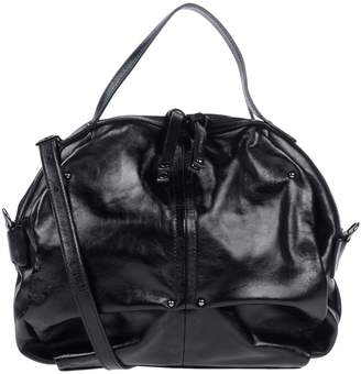 Caterina Lucchi Handbags - Item 45416037OG