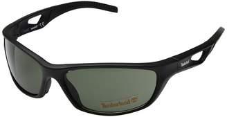 Timberland TB7124 Fashion Sunglasses