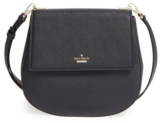 Kate Spade New York 'cameron Street - Byrdie' Bag $298 thestylecure.com