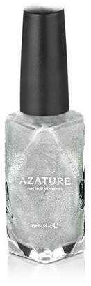 Black Diamond AZATURE Nail Lacquer