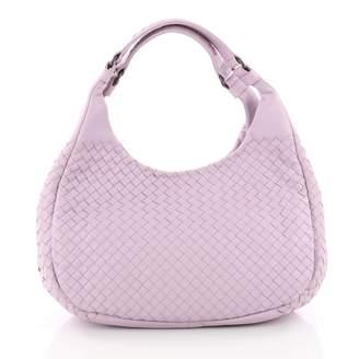 Bottega Veneta Leather Handbag